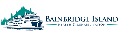 Bainbridge Island Health and Rehabilitation